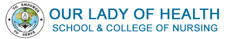 Our Lady of Health School & College of Nursing
